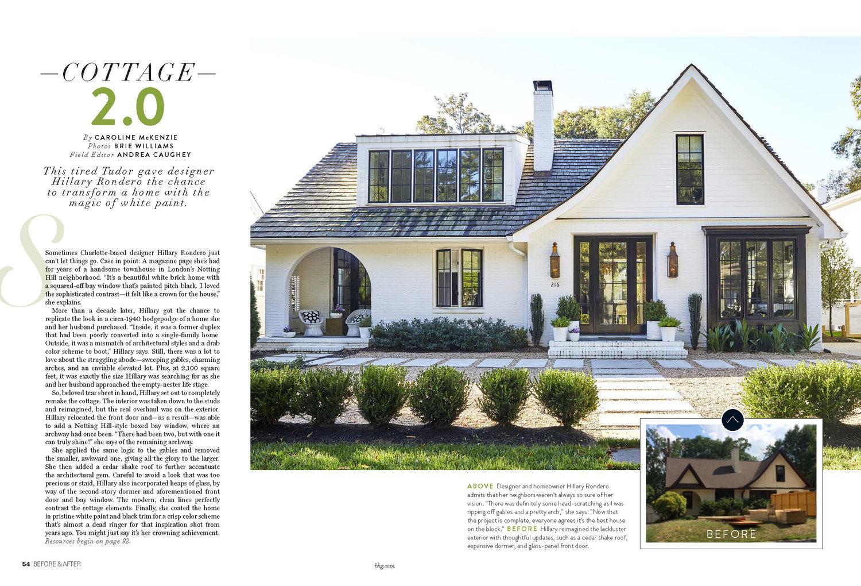 McKenzieClip89_Page_1_Hillary_Rondero_Cottage_Place_Renovation_1.jpg