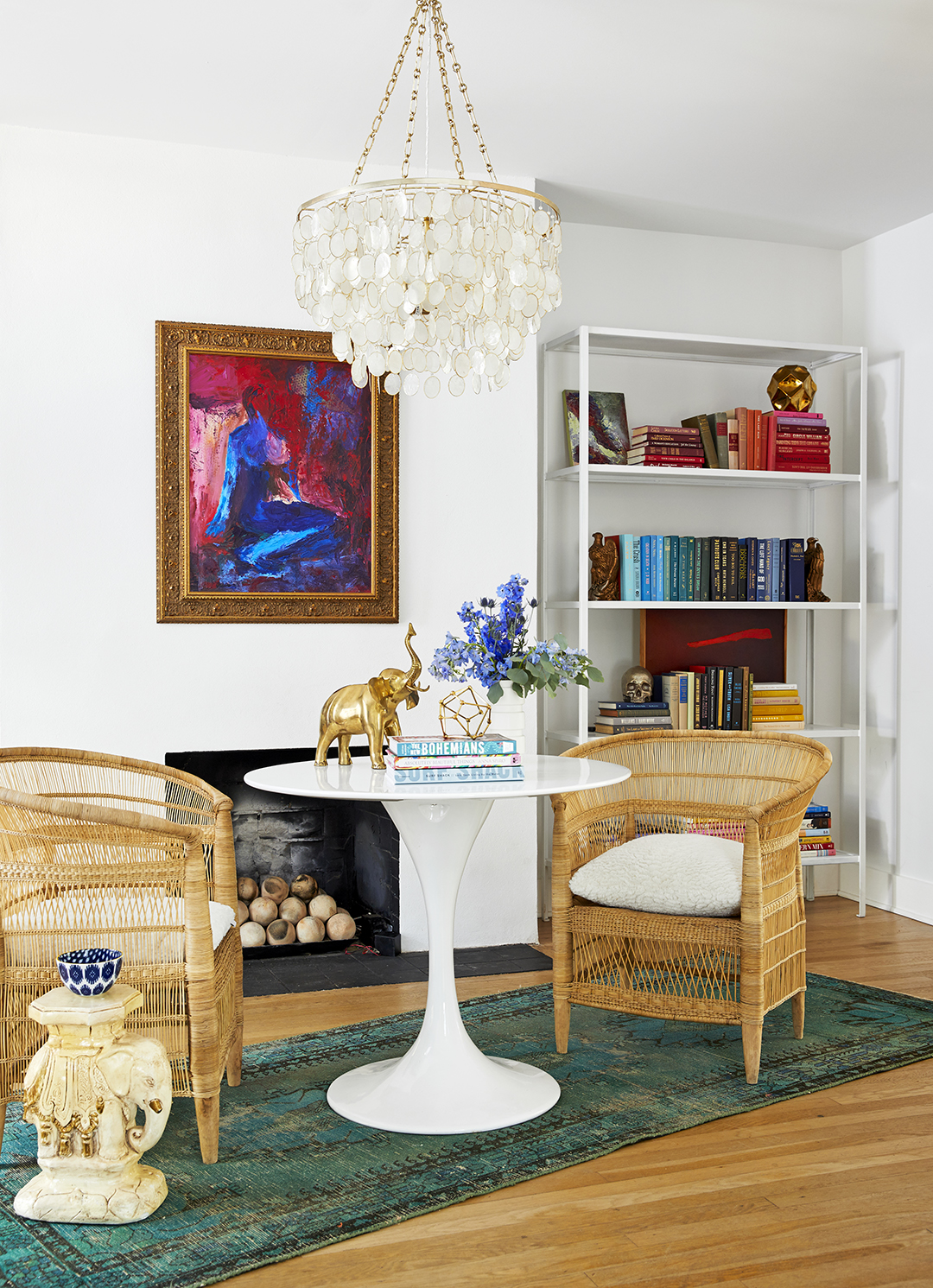 living-room-with-white-table-woven-chairs-cc7f27fa.jpg