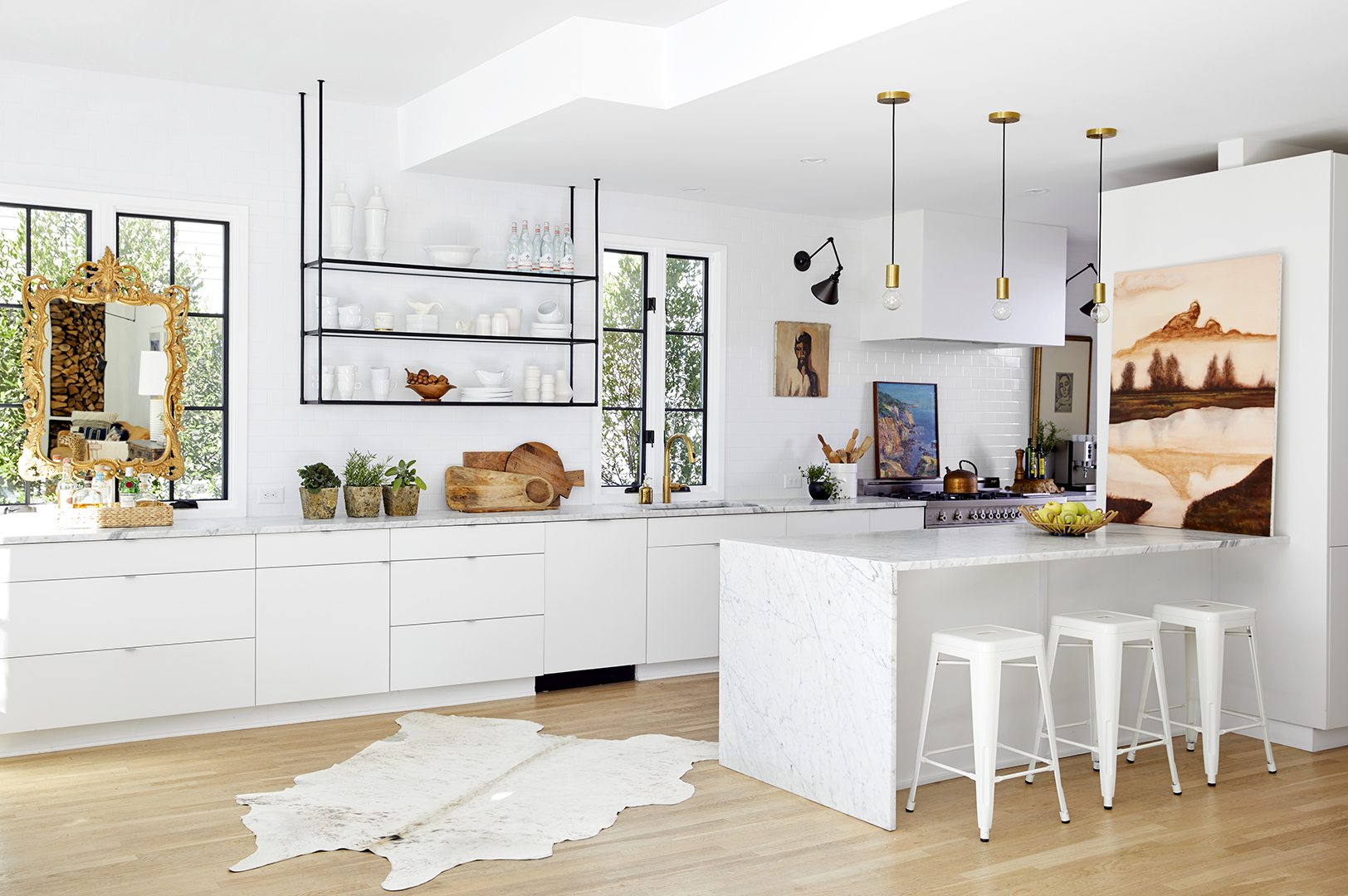 open-white-kitchen-with-steel-shelves-9d848c3f.jpg