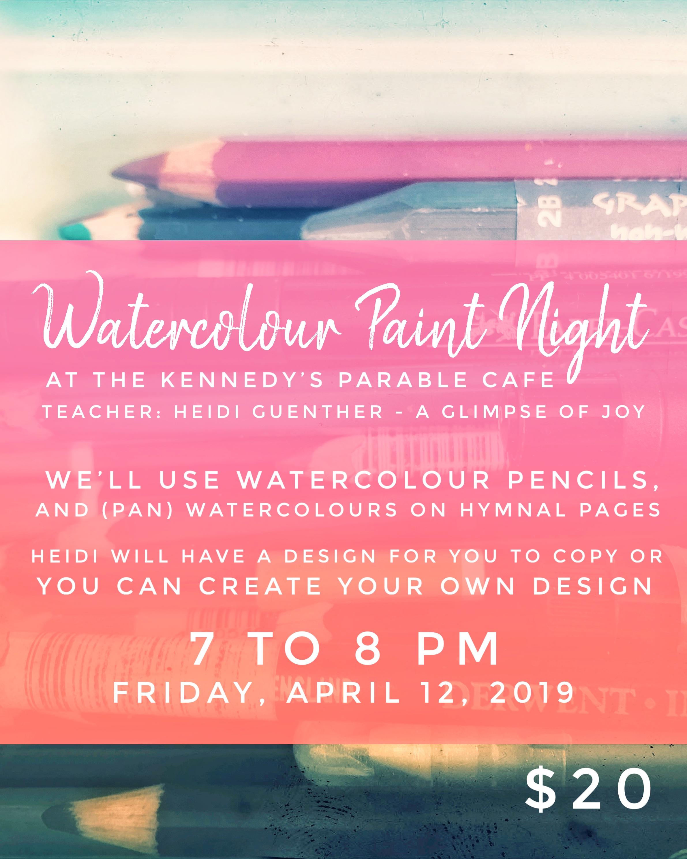 Parable_Wtrclr Paint Nite 2019.jpeg