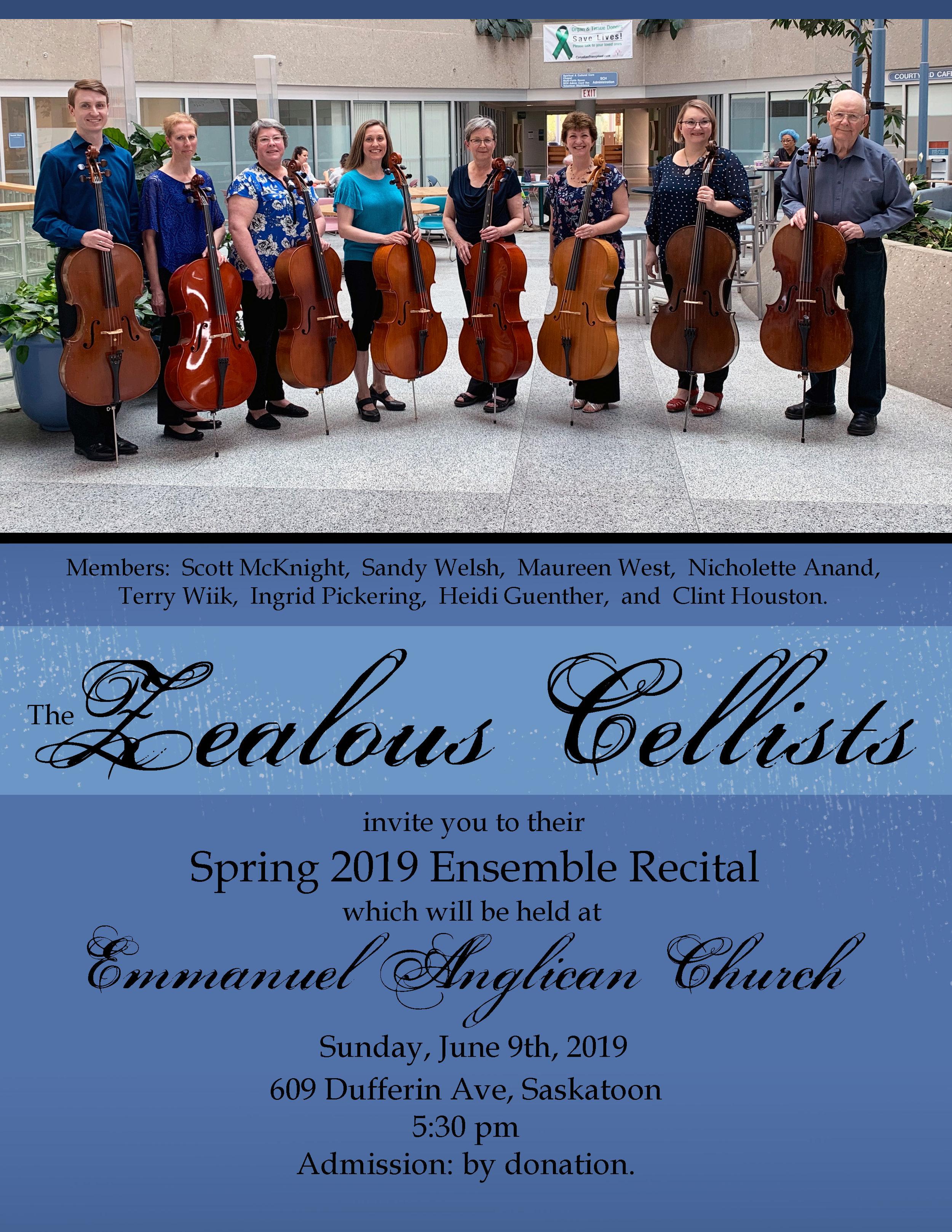 ZC spring recital invite 8x11.jpg