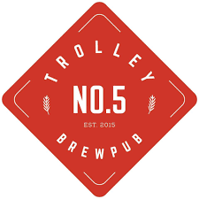 YYC_Pizza_Week_Contestant_Logo_Trolley5.png
