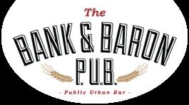 YYC_Pizza_Week_Contestant_Logo_Bank_Baron.png