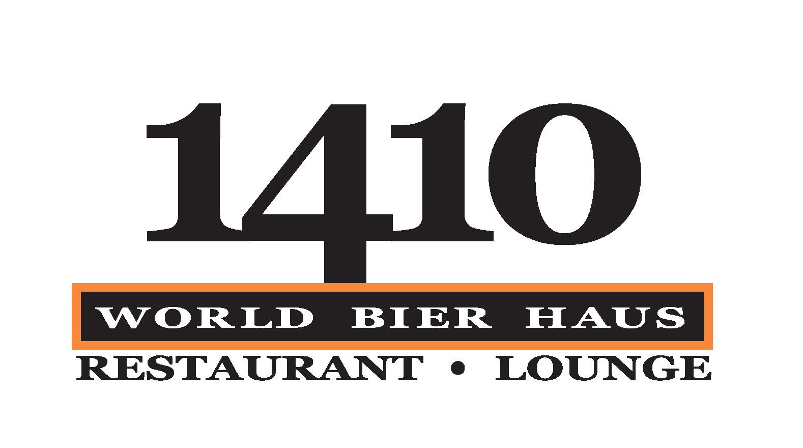 1410 Bier Haus_black_NEW.jpg