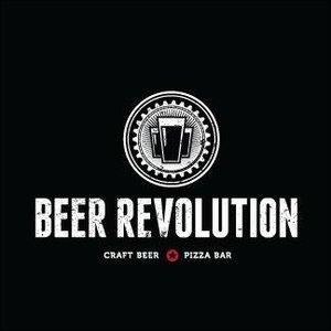 YYC_Pizza_Week_Contestant_Logo_Beer_Revolution.jpg