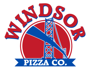 windsor.png