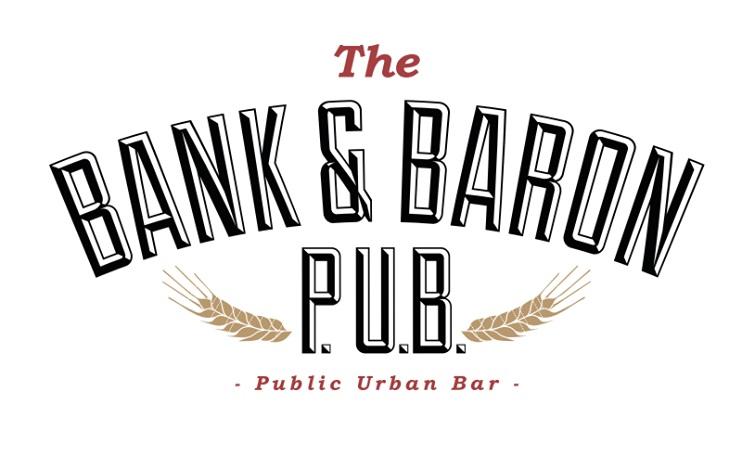 Bank & Baron.png