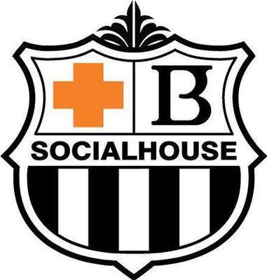 browns social house.jpeg