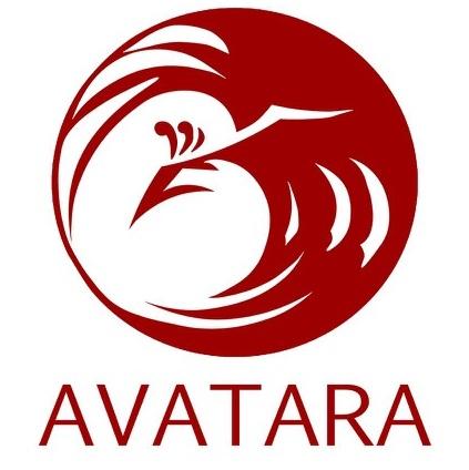 Avatara+Pizza2.jpg
