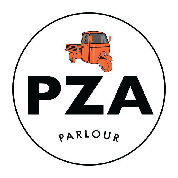 PZA pizza.png