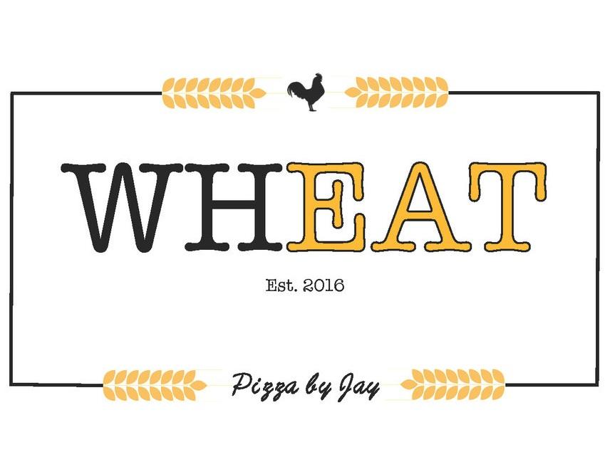the+wheat.jpg