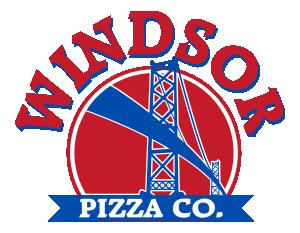 windsor.png