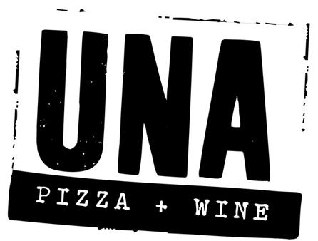 Una Pizza.png