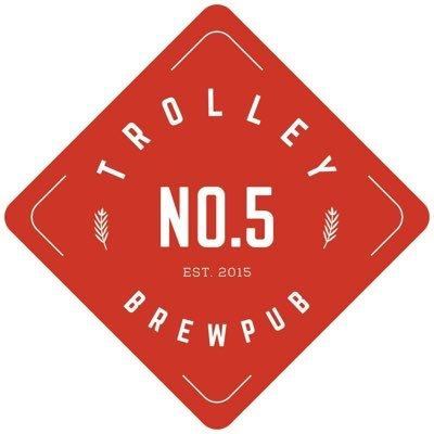 Trolley 5.jpg