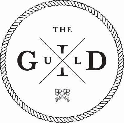 the guild.jpg