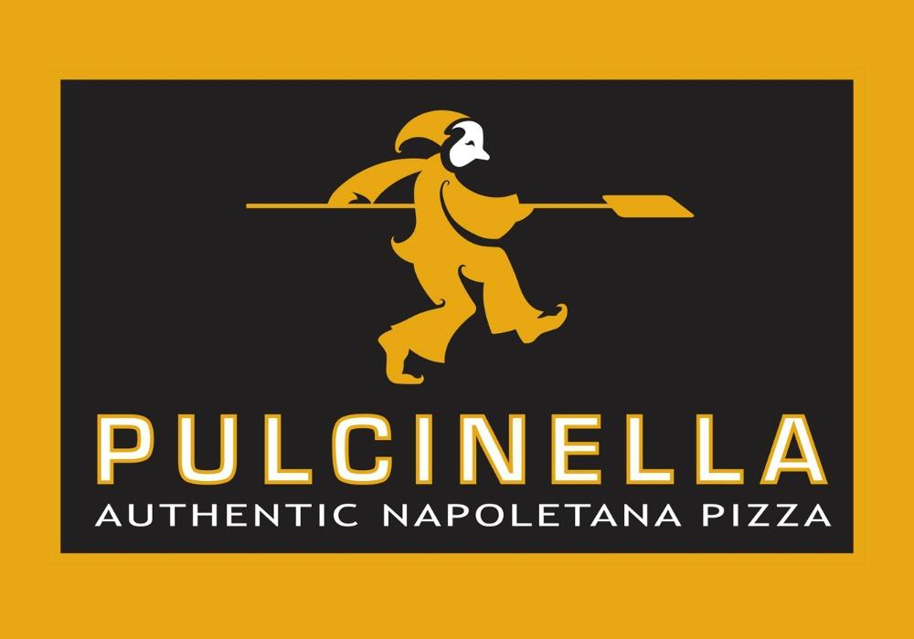 Pulchinella.jpg