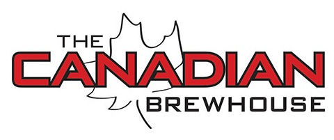 canadian+brewhouse.jpg