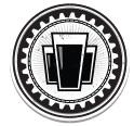 Beer+Revolution.jpg
