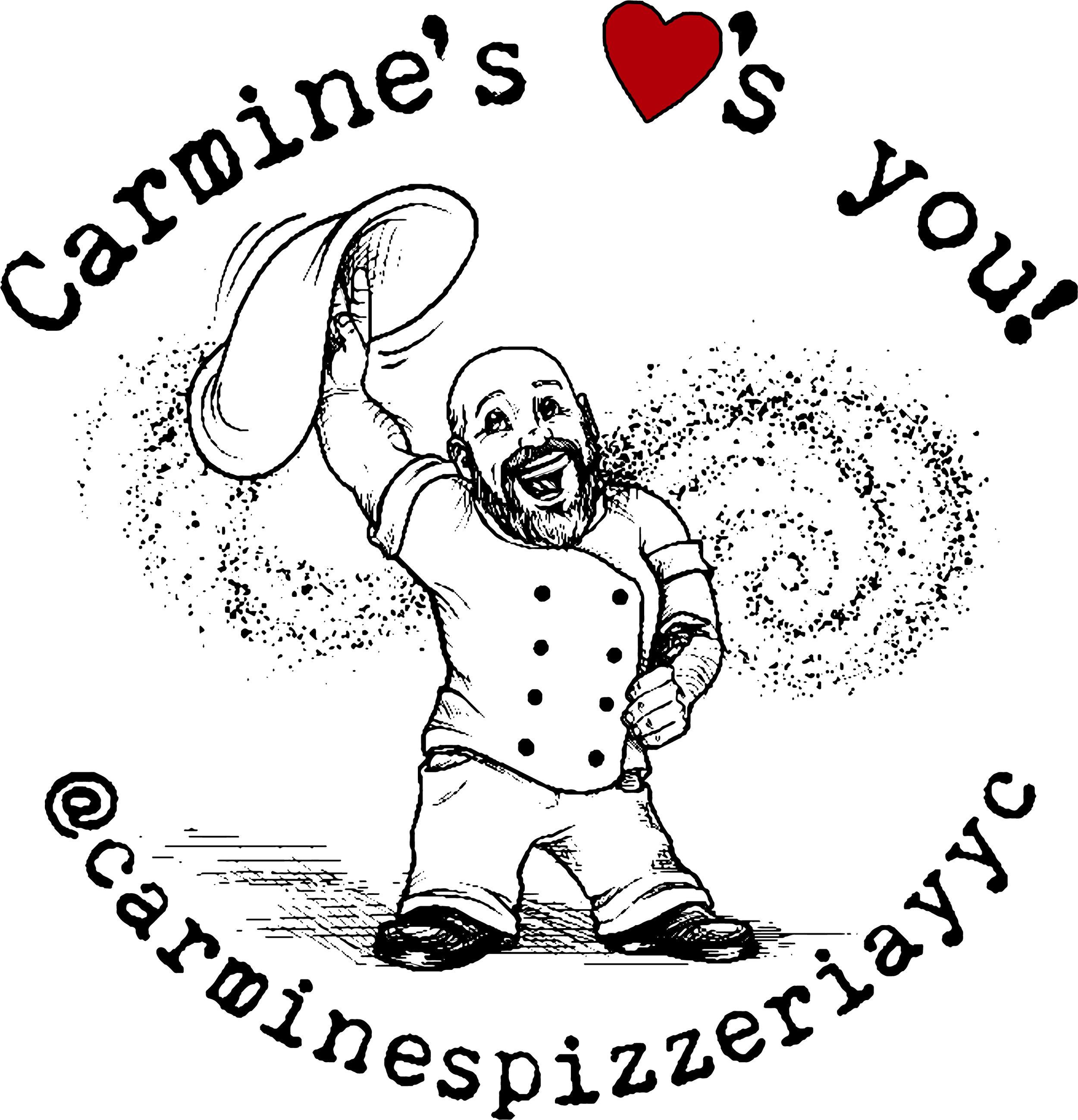 Carmines Pizza YYC.jpg