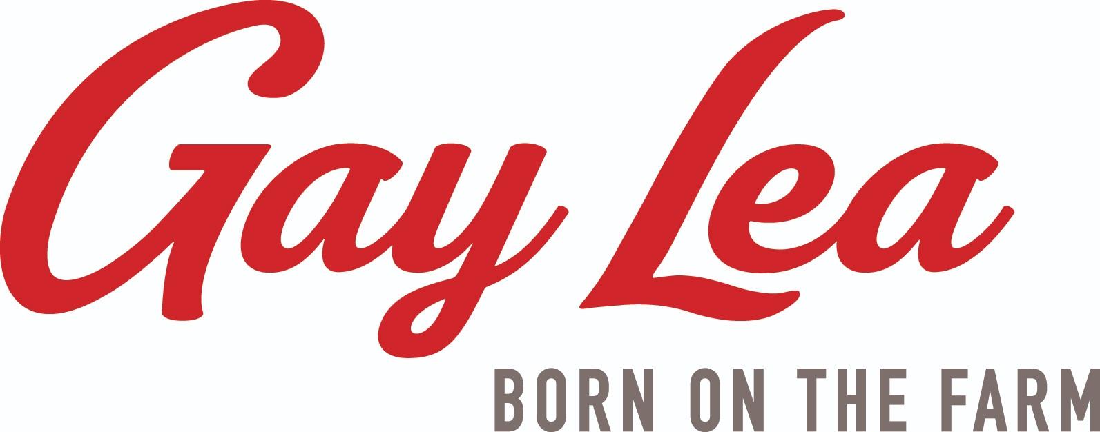 Gay Lea- Alberta Cheese
