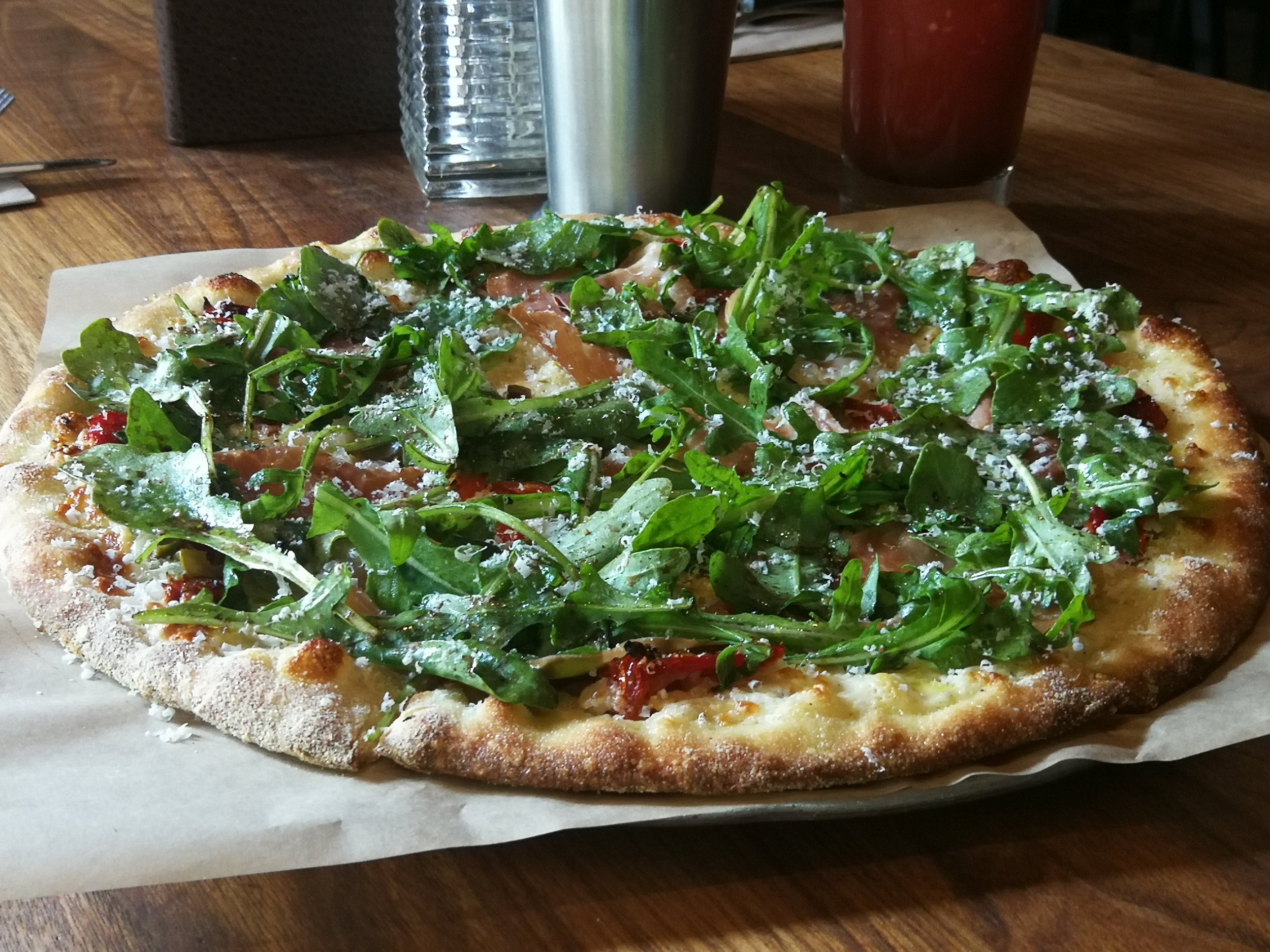 Browns Pizza.jpg