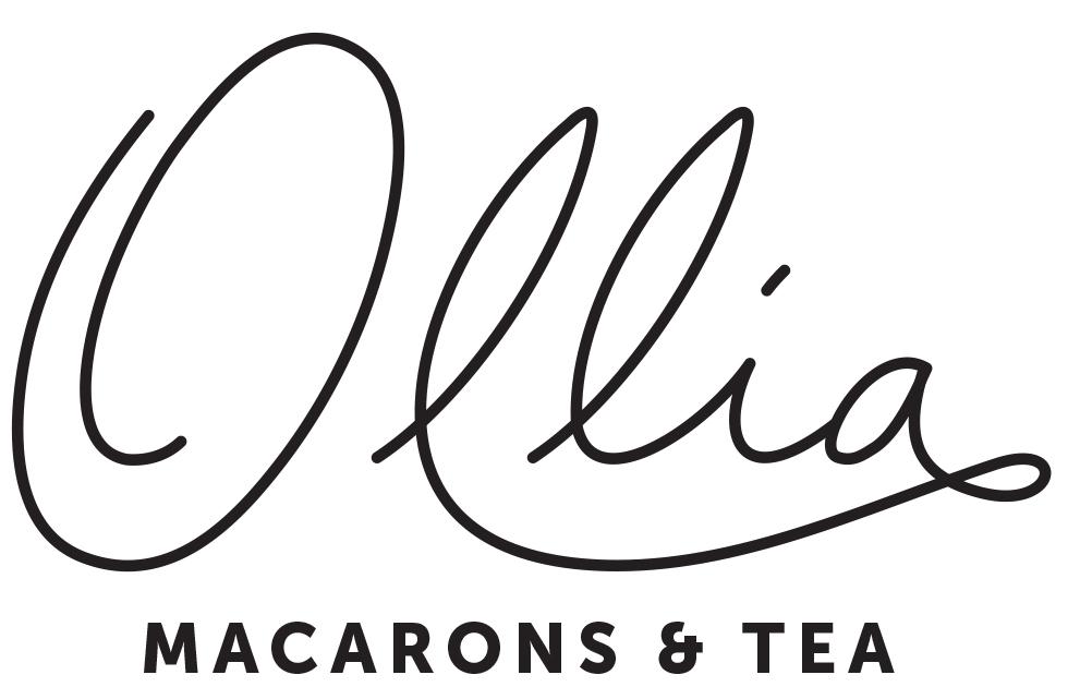Ollia Logo.jpg