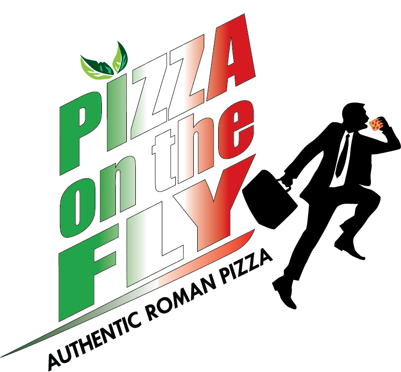 Pizza on the Fly Logo.png