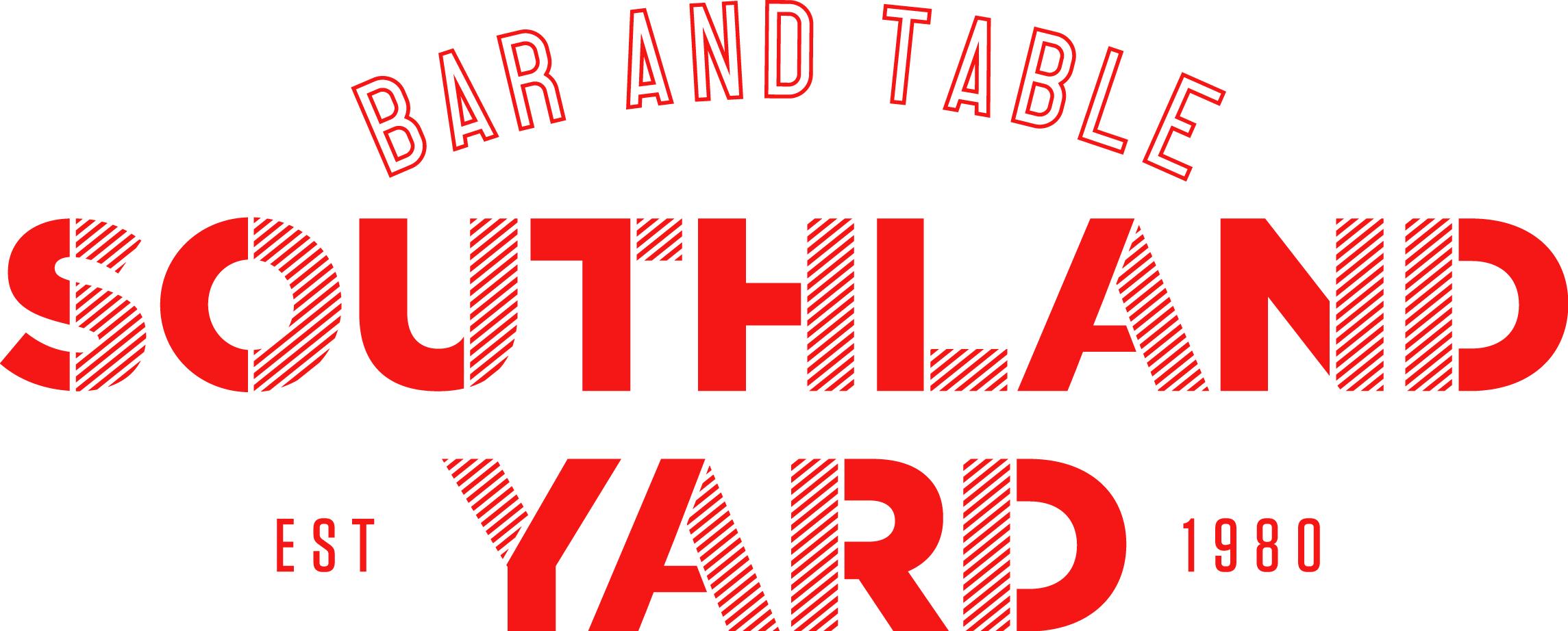 Southland Yard Logo.jpg
