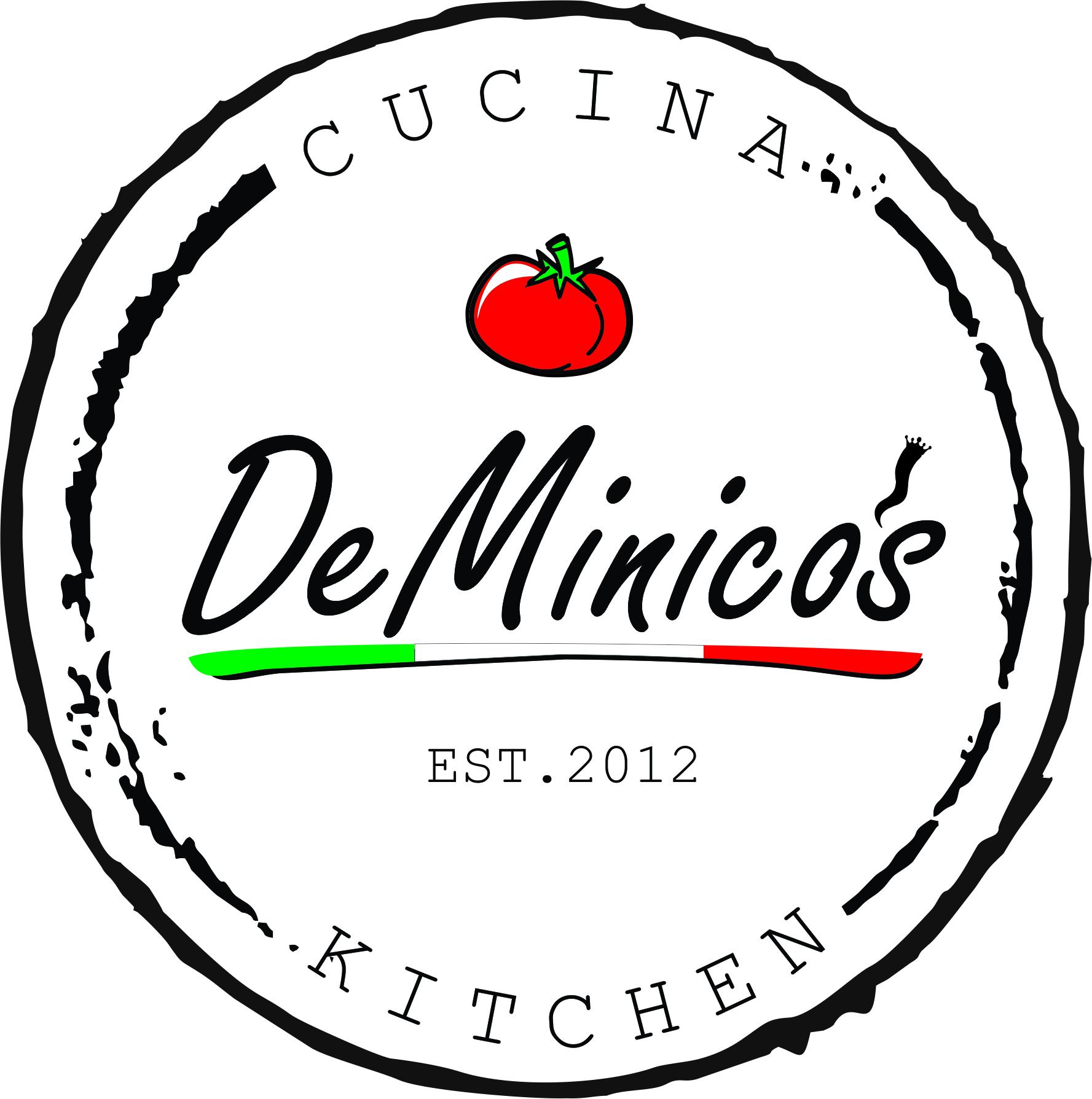 DeMinicos.jpg