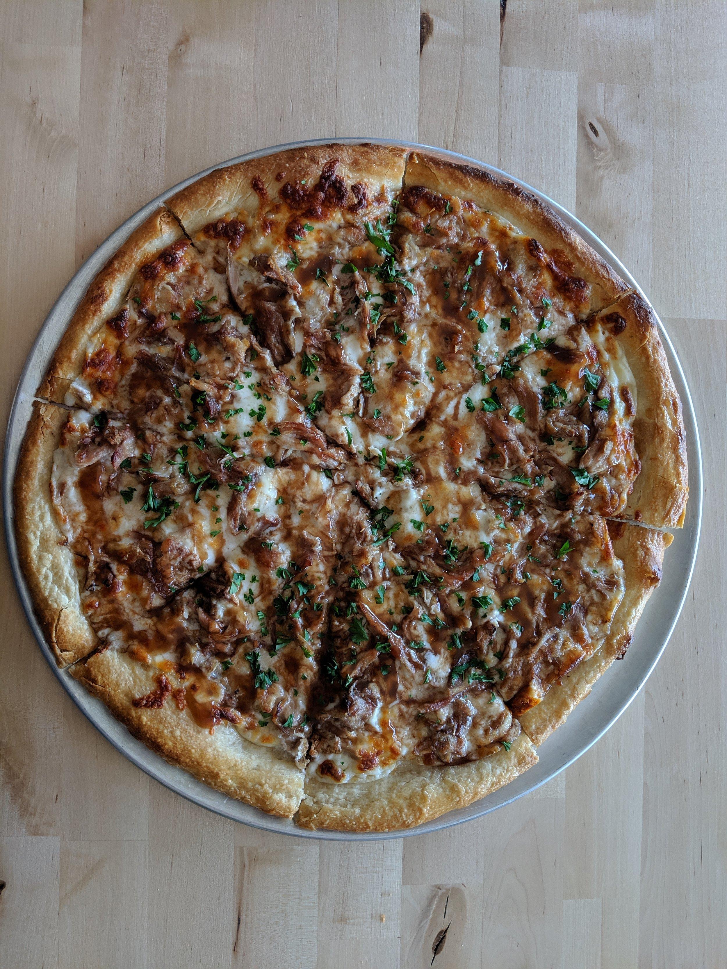 Carmines Pizza.jpg