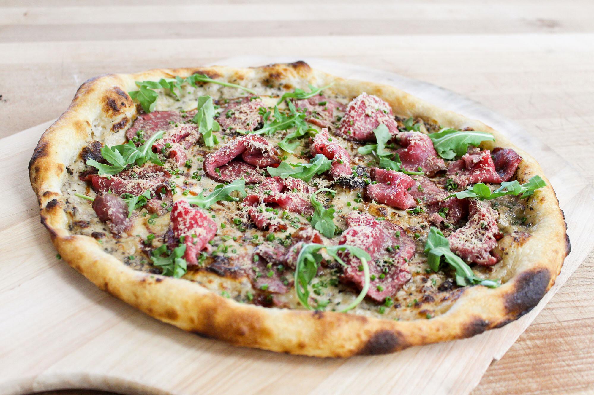 buffo-yyc-pizza-week-6391.jpg