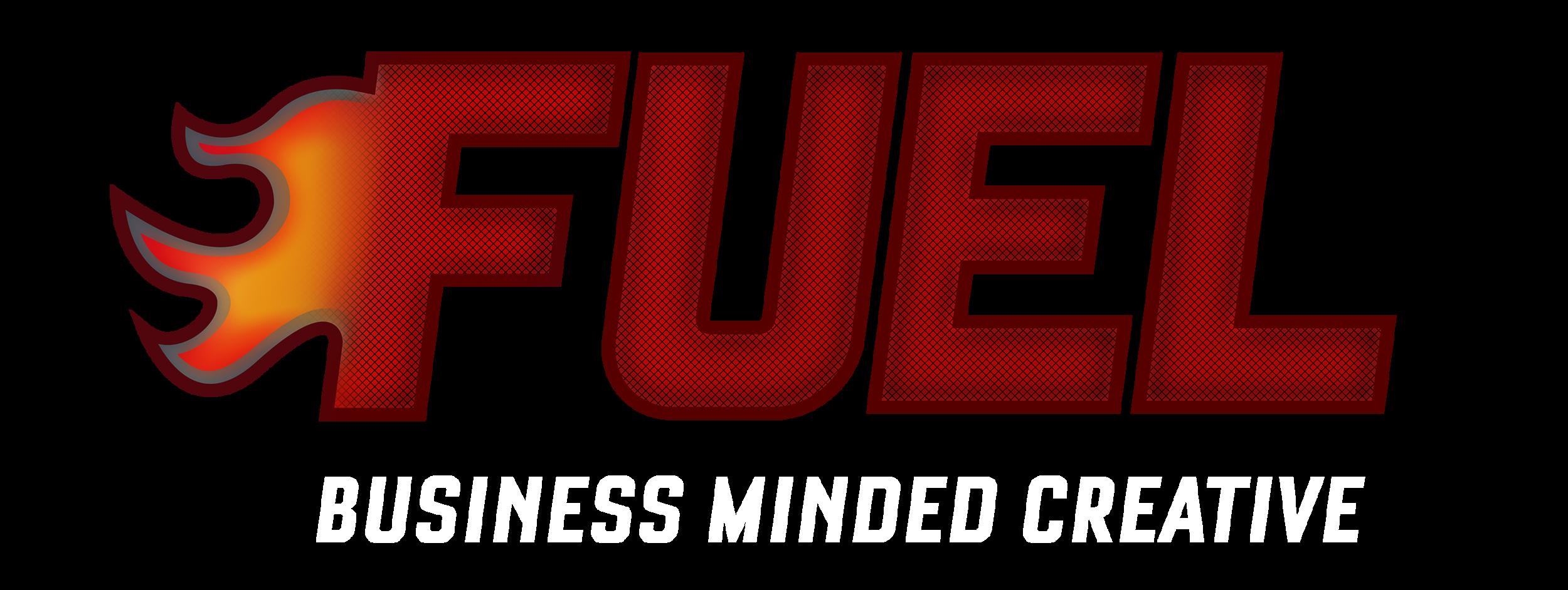 FUEL final logo_v2.png
