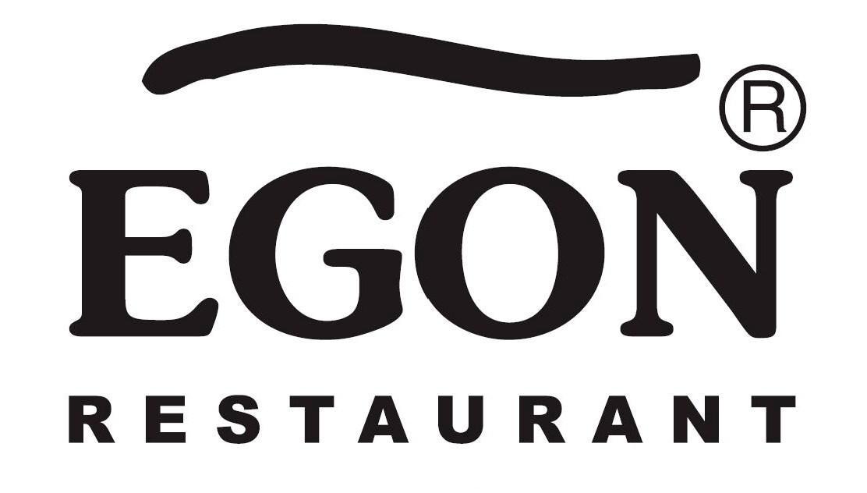 Egon-logo.jpg