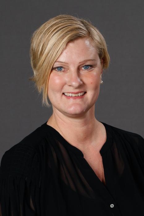 nestleder: may-britt selmersen   May-Britt er ansvarlig for Interne arrangementer og foreldrekontaktene i klubben.   Send mail til may-britt