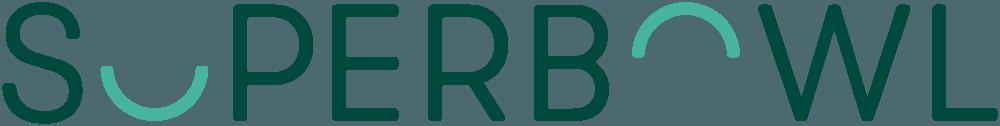 Superbowl_Logo_RGB_1000px_Duotone.png