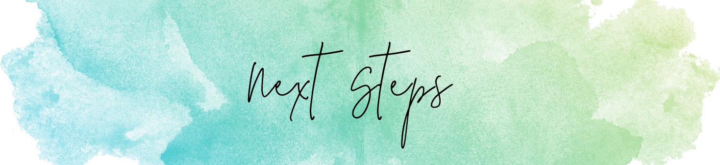 AD-next-steps.jpg