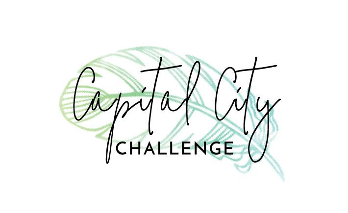 AD-challenge-capital-city.jpg