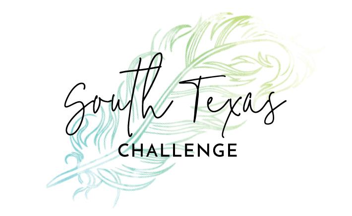 AD-contest-southtexas.jpg