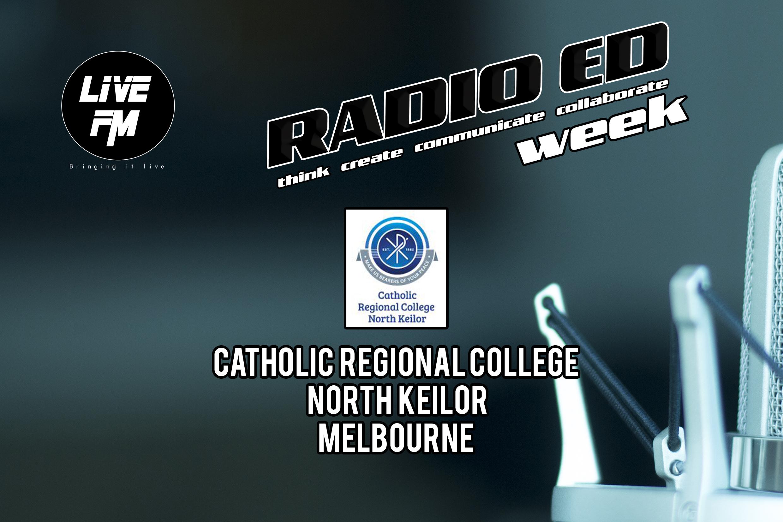 RADIO ED week promo - Linkedin V2 image 3 CRC NK.jpg