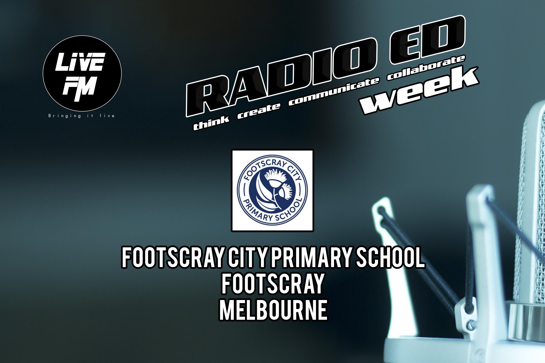 RADIO ED week promo - Linkedin V2 image 3 FCPS.jpg