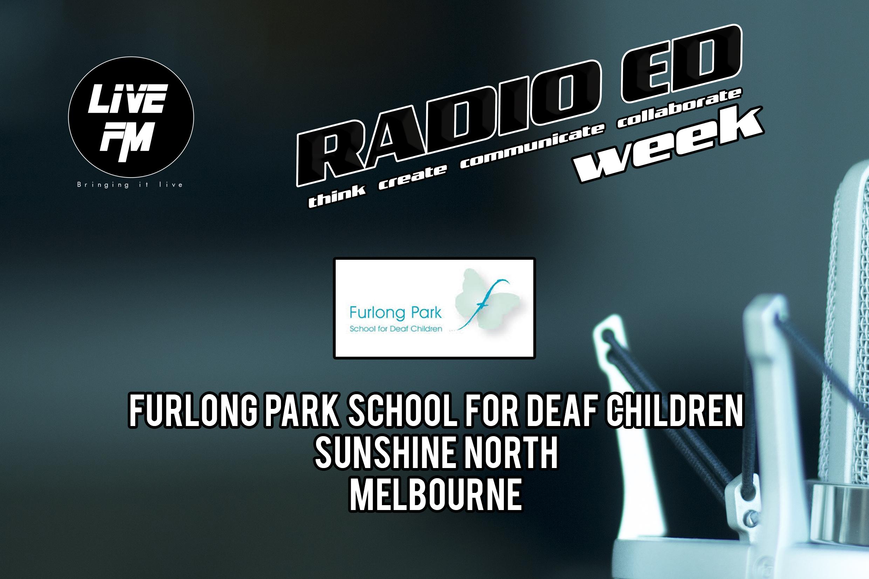RADIO ED week promo - Linkedin V2 image 3 Furlong.jpg