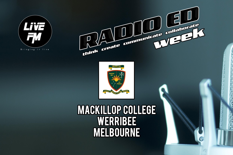 RADIO ED week promo - Linkedin V2 image 3 MacKillop.jpg