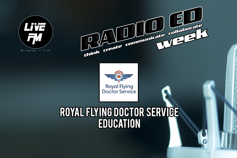 RADIO ED week promo - Linkedin V2 image 3 RFDS.jpg