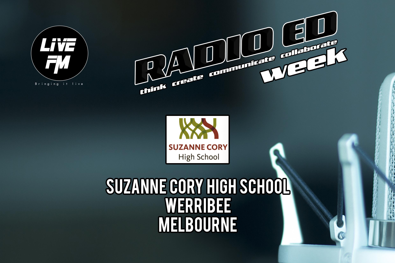 RADIO ED week promo - Linkedin V2 image 3 Suz Corey.jpg