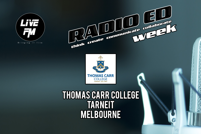 RADIO ED week promo - Linkedin V2 image 3 Thomas carr.jpg