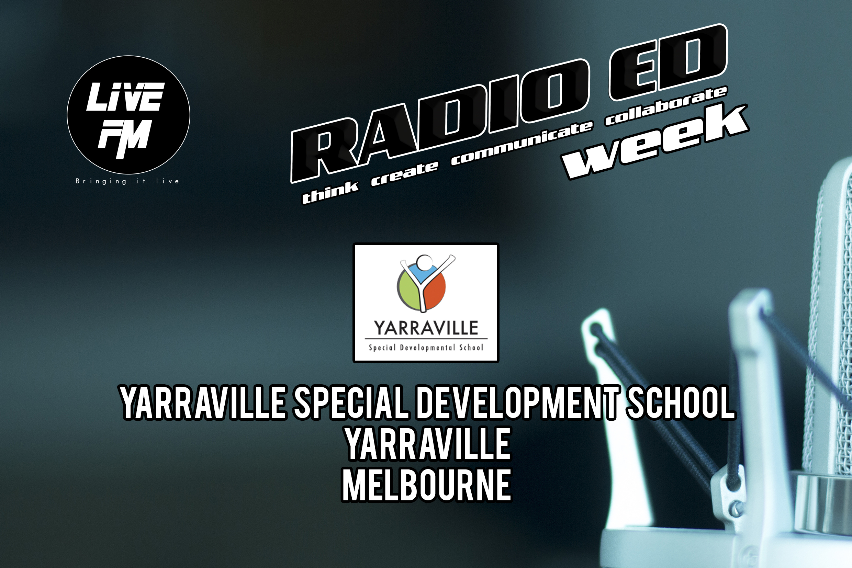 RADIO ED week promo - Linkedin V2 image 3 YSDS.jpg