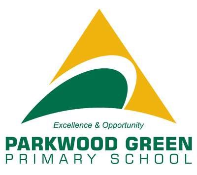 PARKWOOD GREEN PRIMARY SCHOOL HILLSIDE - BROADCAST TIMESMONDAY OCTOBER 29 TIME: 11.30 AMFRIDAY NOVEMBER 2 TIME: 5.00 PMSATURDAY NOVEMBER 3 TIME: 1.30 PM