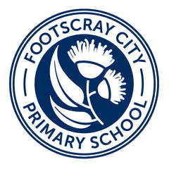 FOOTSCRAY CITY PRIMARY SCHOOL - BROADCAST TIMESMONDAY OCTOBER 29 TIME: 7.00 PMSATURDAY NOVEMBER 3 TIME: 9.00 AMSUNDAY NOVEMBER 4 TIME: 1.30 PM