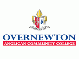 OVERNEWTON ANGLICAN COMMUNITY COLLEGE KEILOR & TAYLORS LAKES - BROADCAST TIMESTUESDAY OCTOBER 30 TIME: 3.30 PMFRIDAY NOVEMBER 2 TIME: 11.00 AMSUNDAY NOVEMBER 4 TIME: 3.30 PM