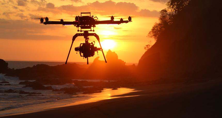 drone_opener.jpg